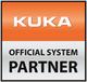 Kuka-system-partner.jpeg
